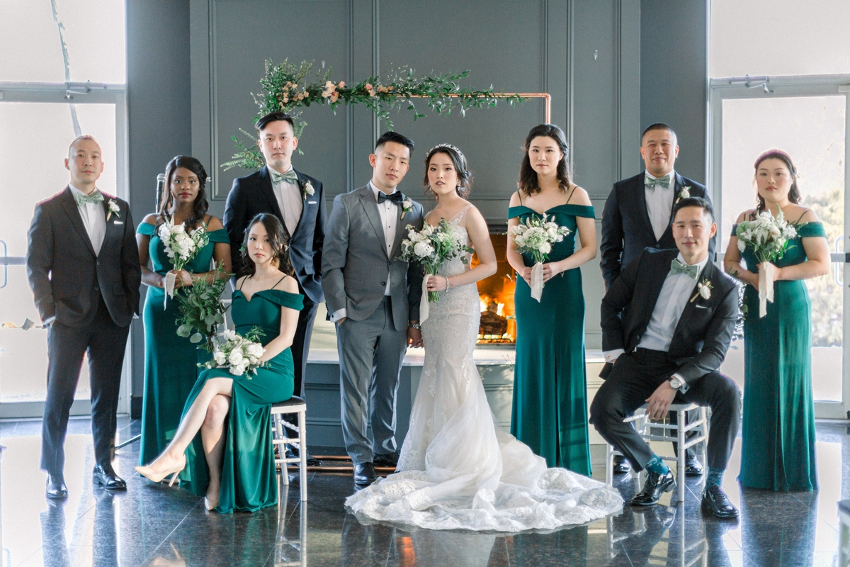 A+J Wedding 04 Group-118.jpg