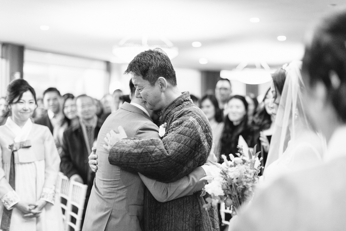 A+J Wedding 06 Ceremony-60.jpg