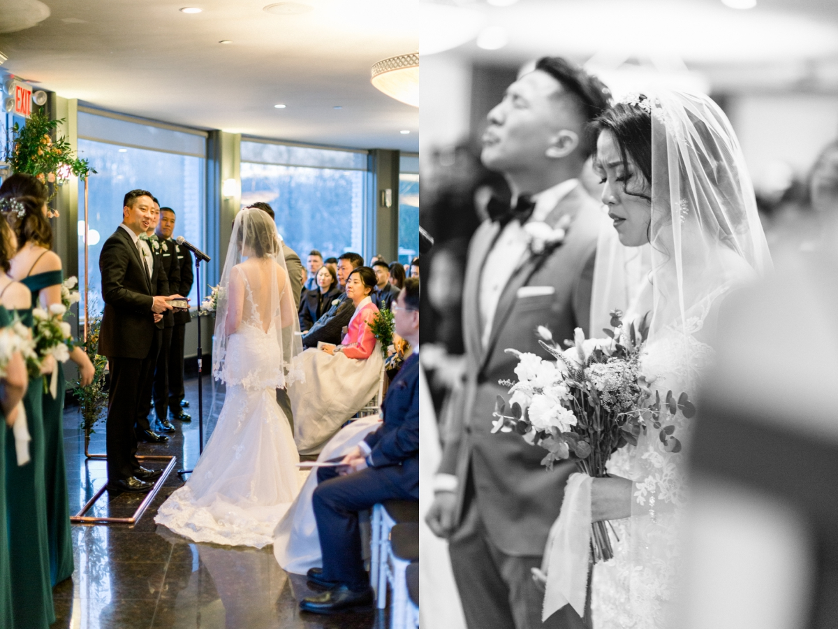 A+J Wedding 06 Ceremony-92.jpg