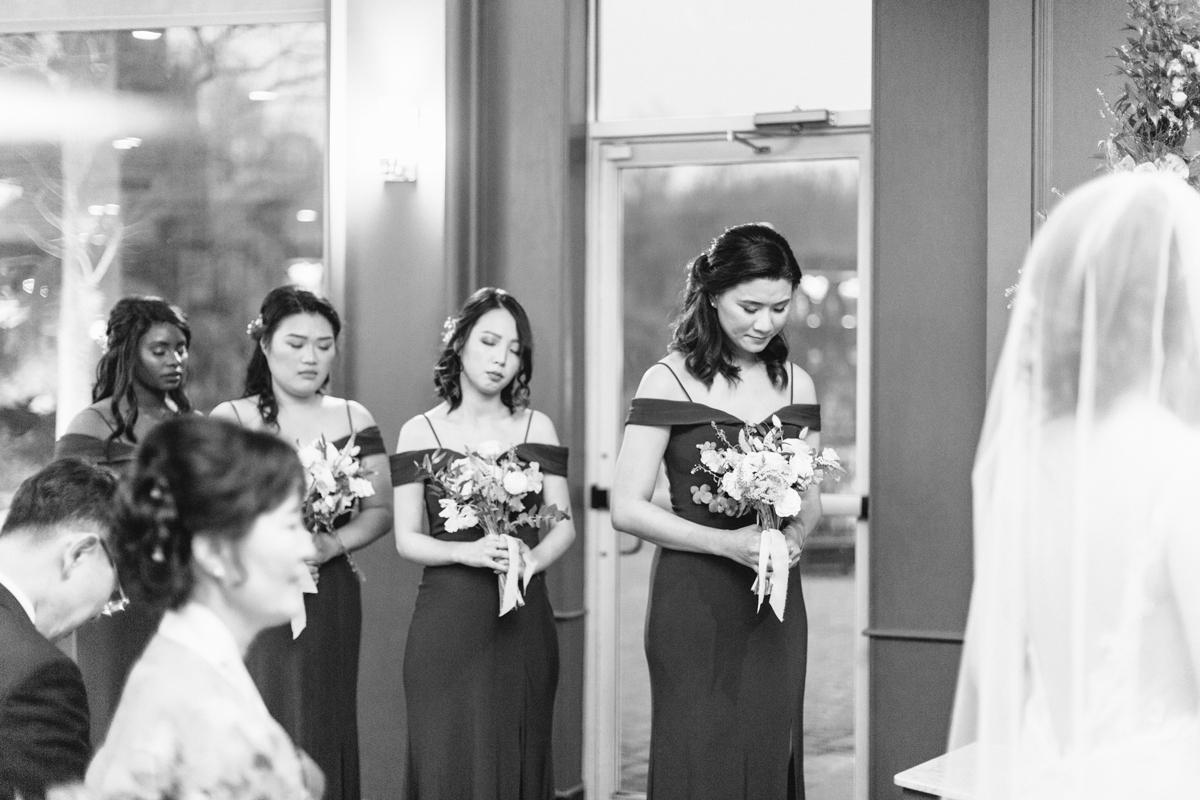A+J Wedding 06 Ceremony-105.jpg