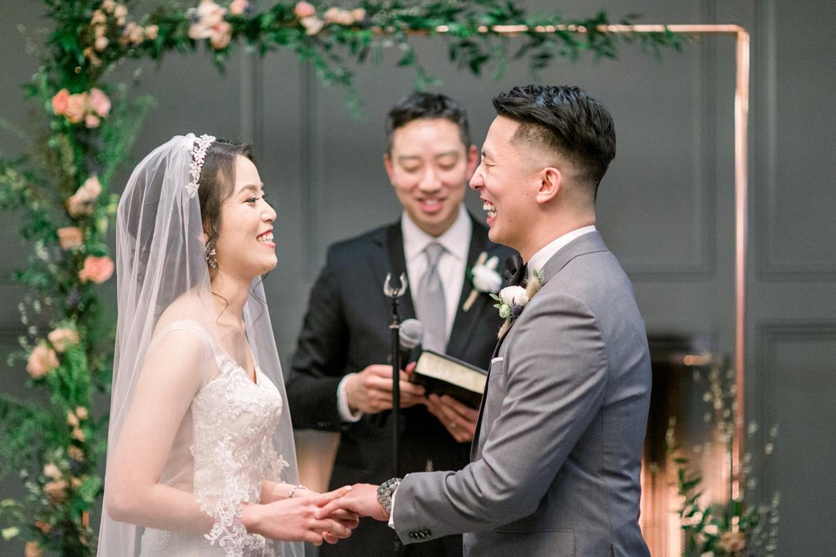 A+J Wedding 06 Ceremony-121.jpg