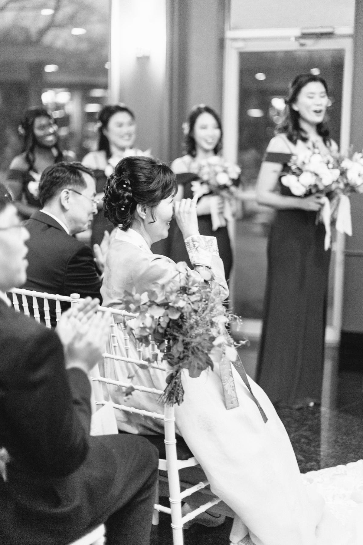 A+J Wedding 06 Ceremony-124.jpg