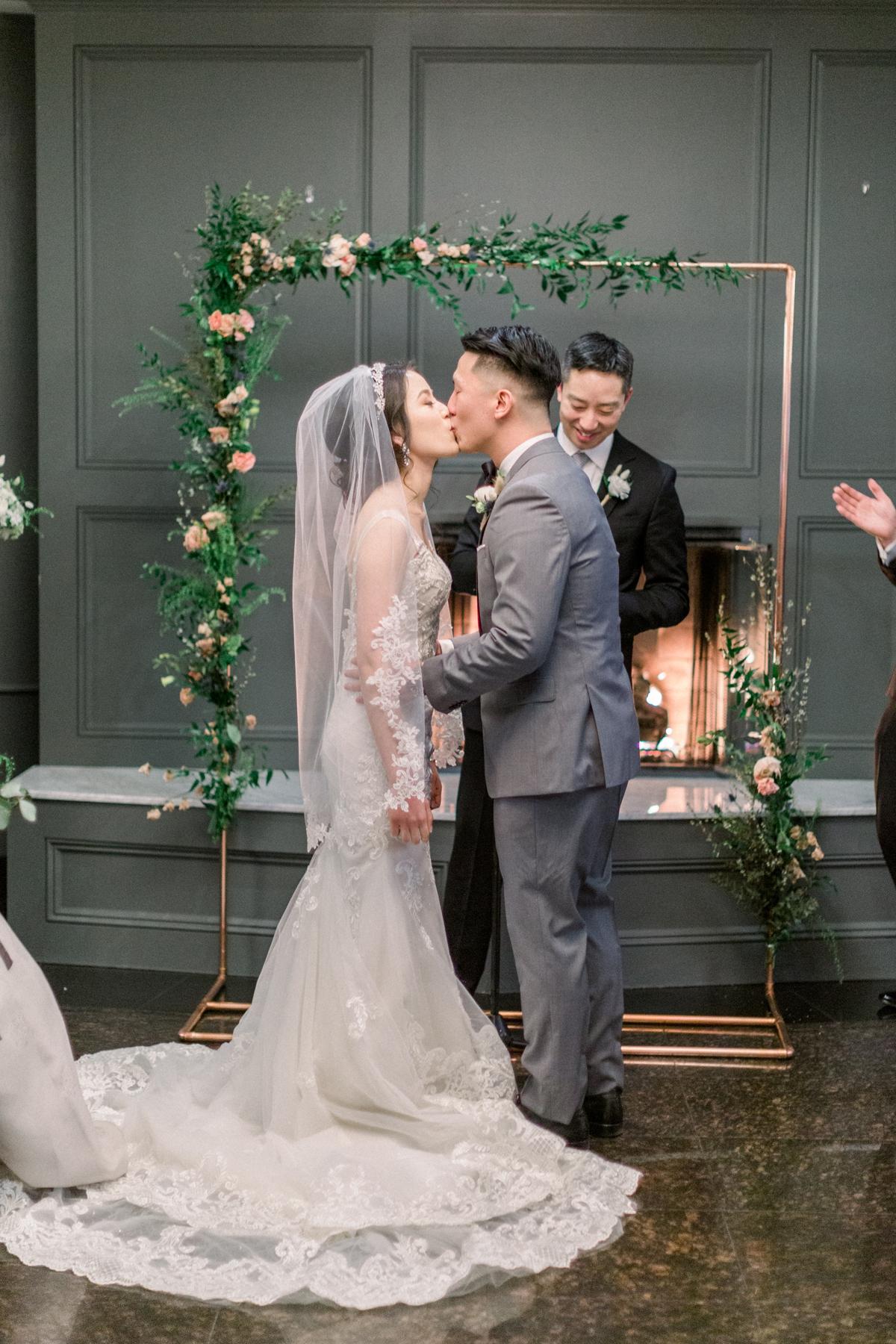 A+J Wedding 06 Ceremony-130.jpg