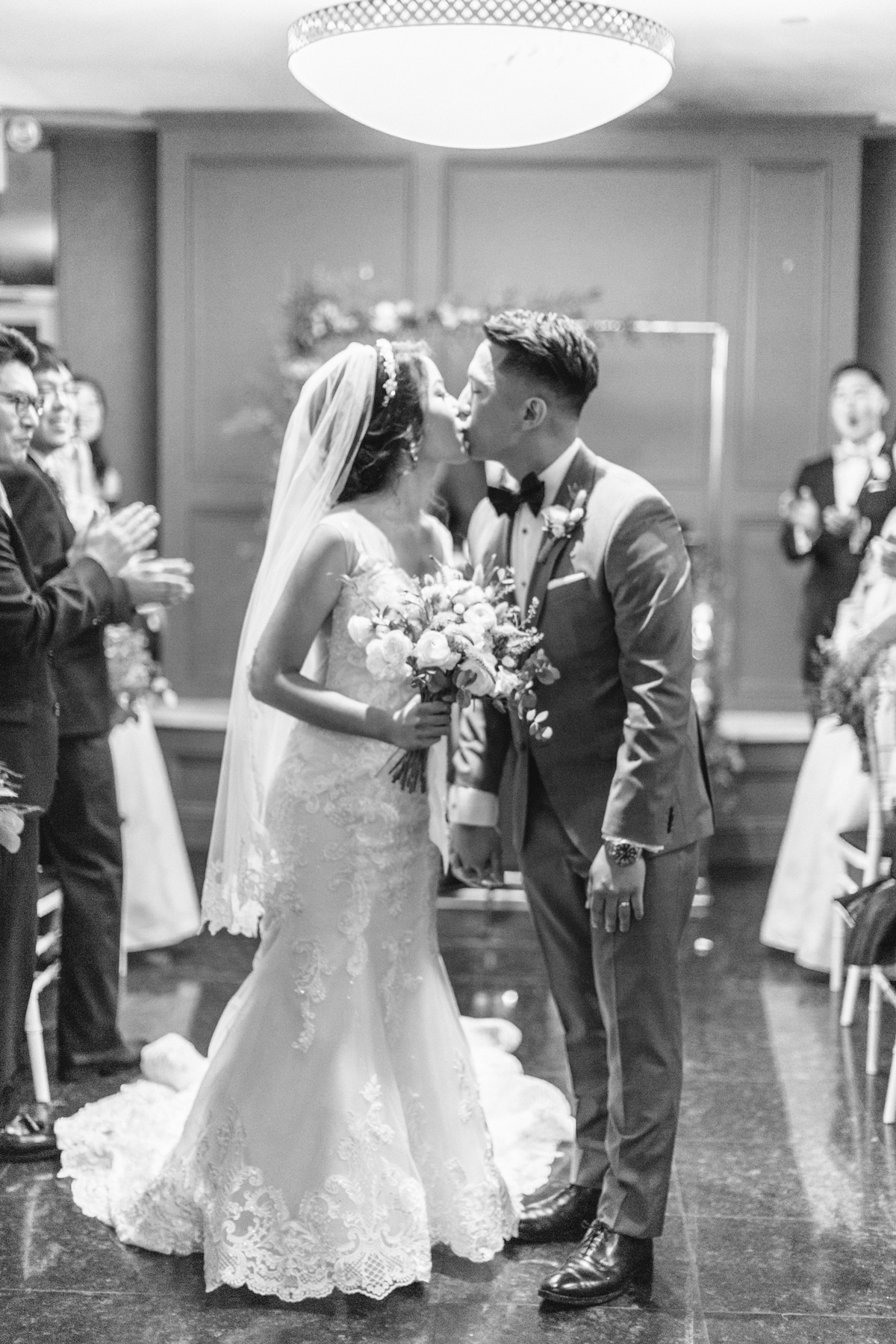 A+J Wedding 06 Ceremony-163.jpg