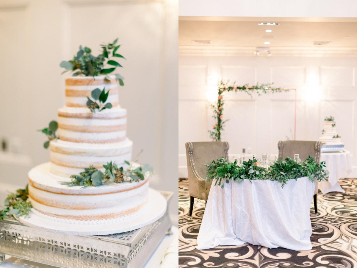 A+J Wedding 07 Reception-7.jpg