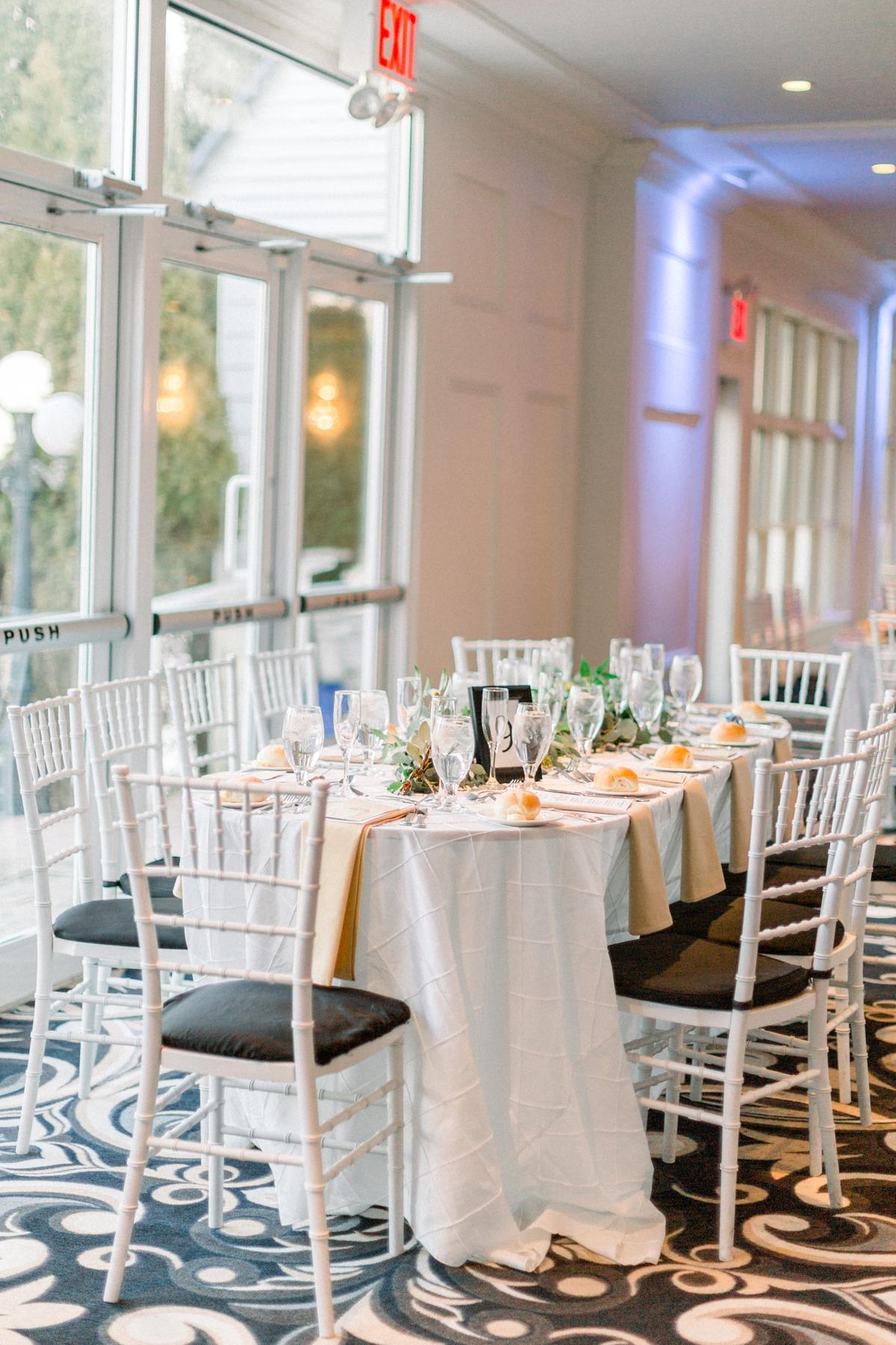 A+J Wedding 07 Reception-1.jpg