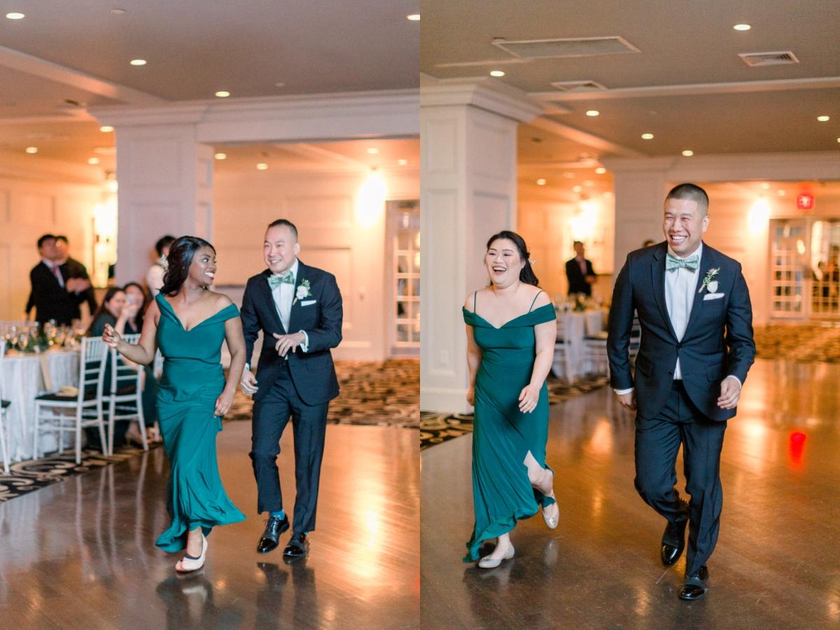 A+J Wedding 07 Reception-17.jpg
