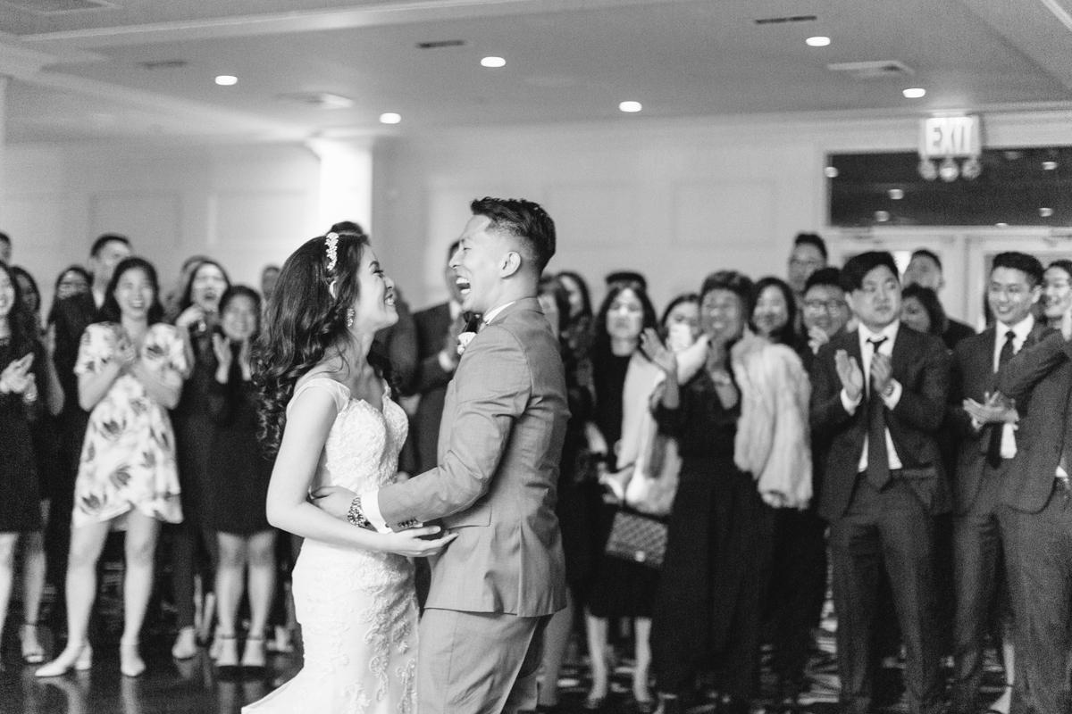 A+J Wedding 07 Reception-56.jpg