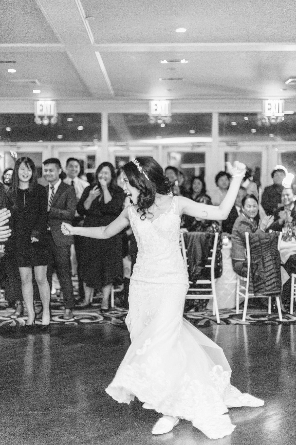 A+J Wedding 07 Reception-83.jpg