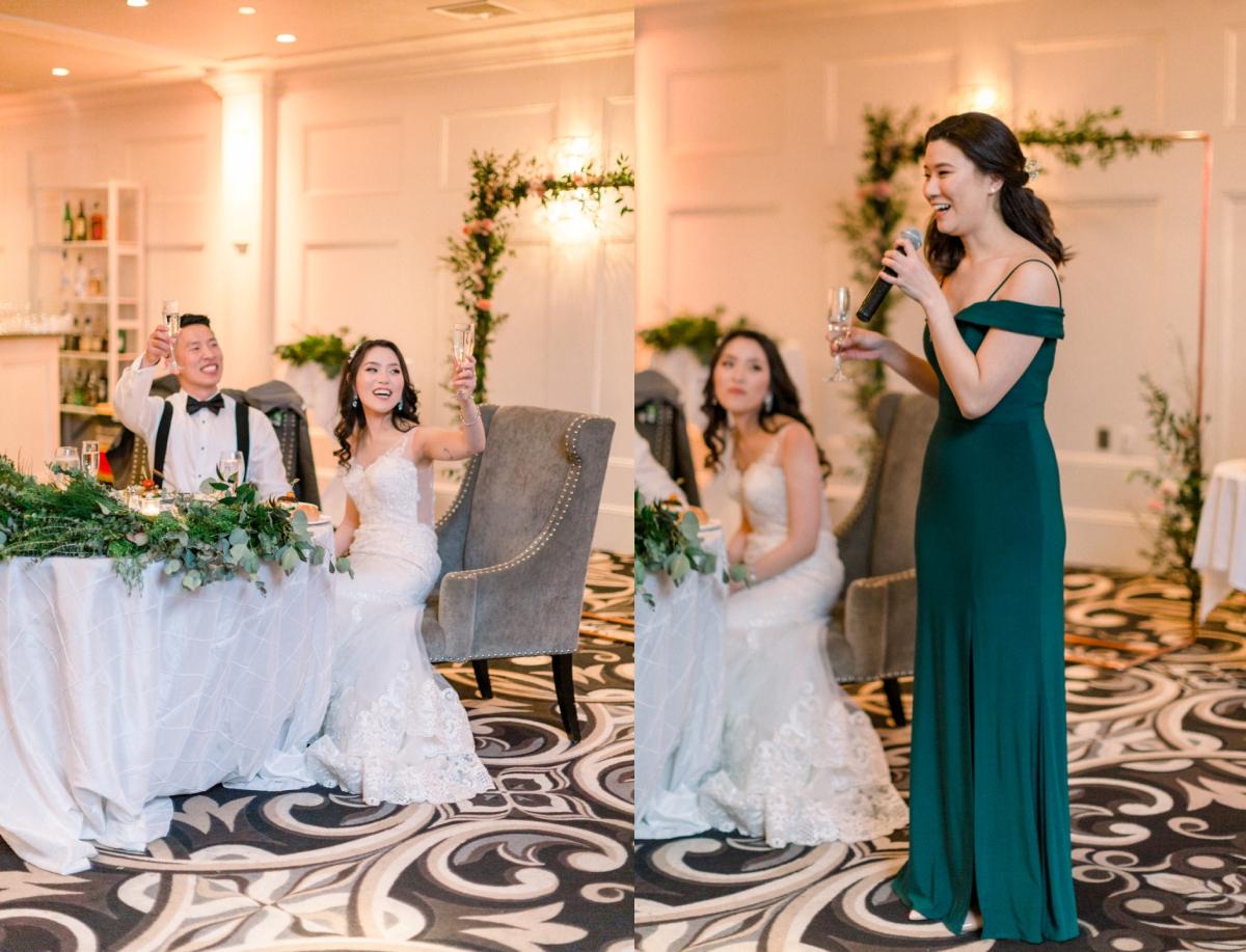 A+J Wedding 07 Reception-108.jpg