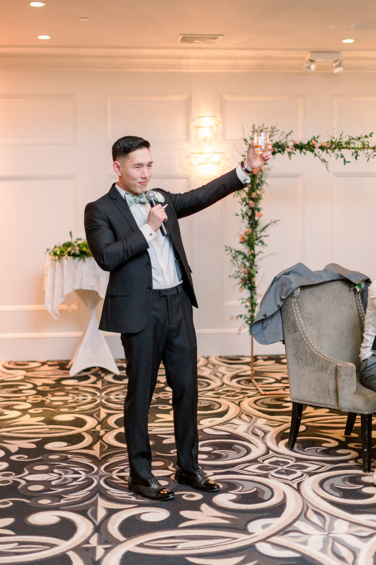 A+J Wedding 07 Reception-118.jpg