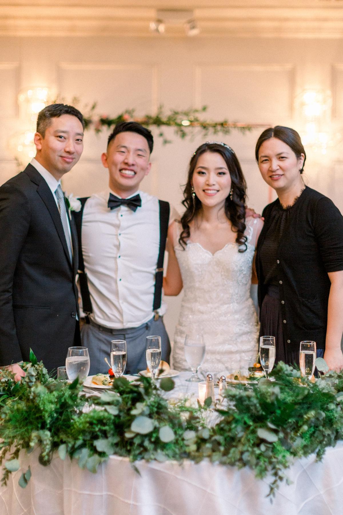 A+J Wedding 07 Reception-121.jpg