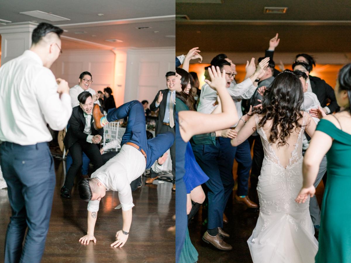 A+J Wedding 07 Reception-144.jpg