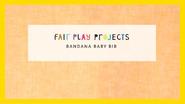 Bandana Baby Bib (0;00;03;14).jpg