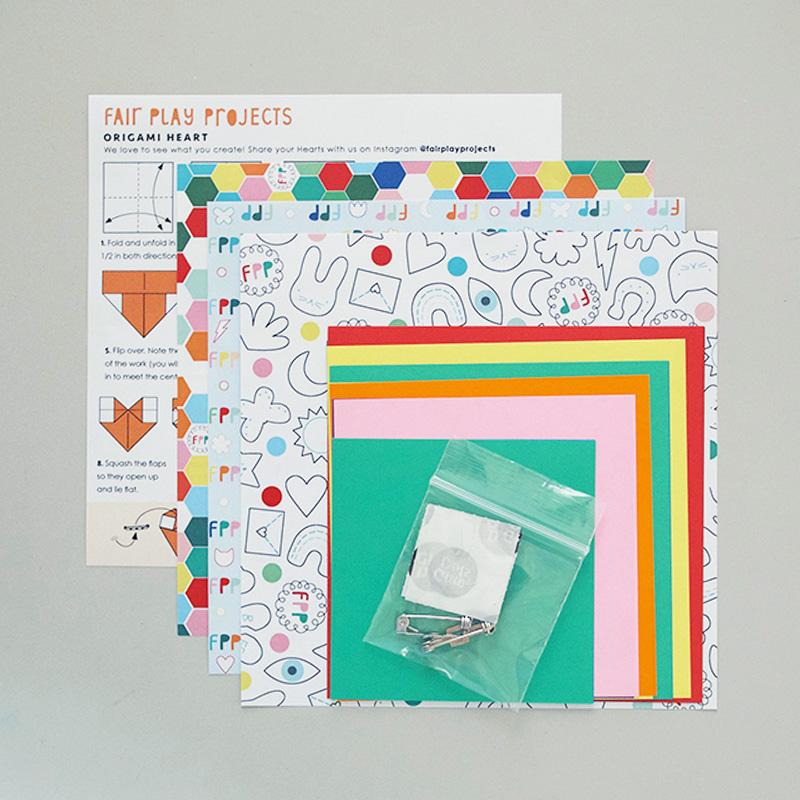 paper heart bundle05square.jpg