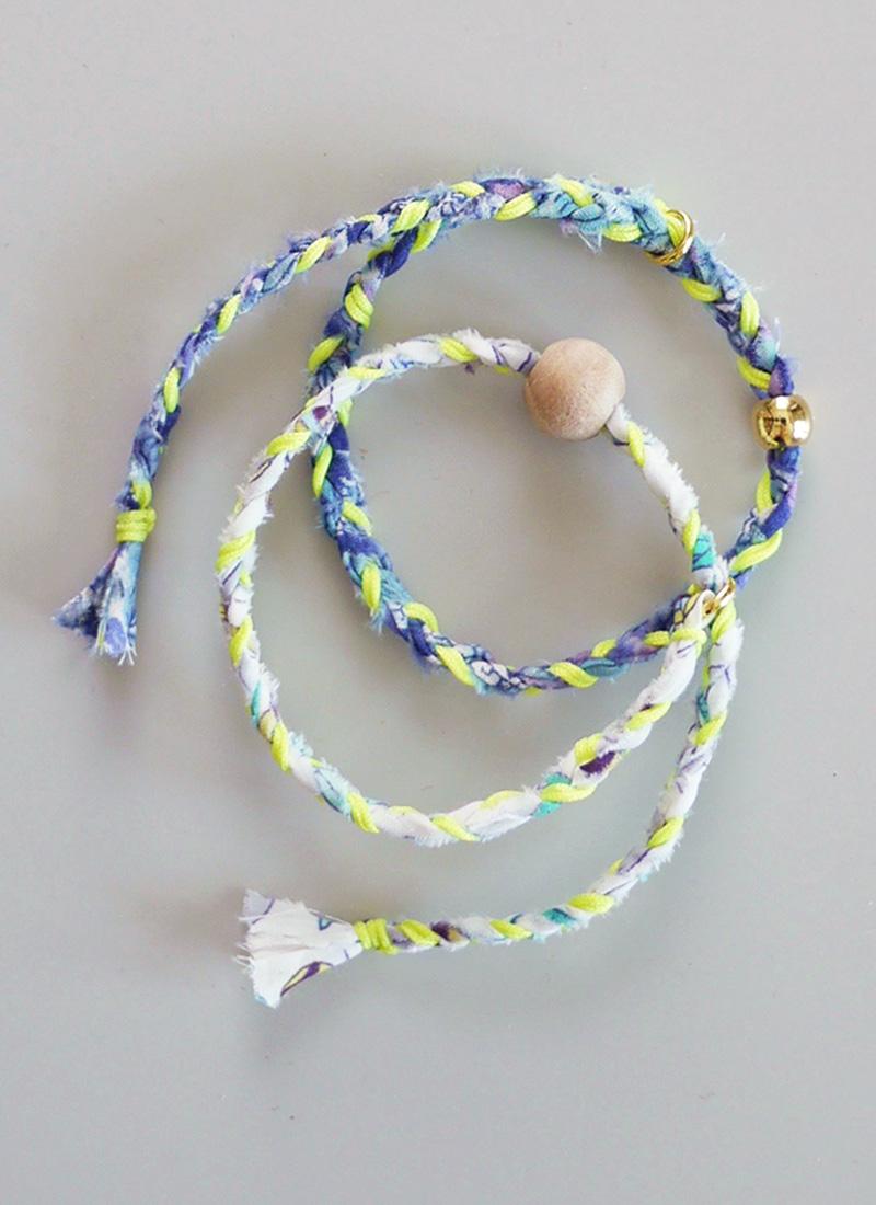 braid bracelet 08.jpg