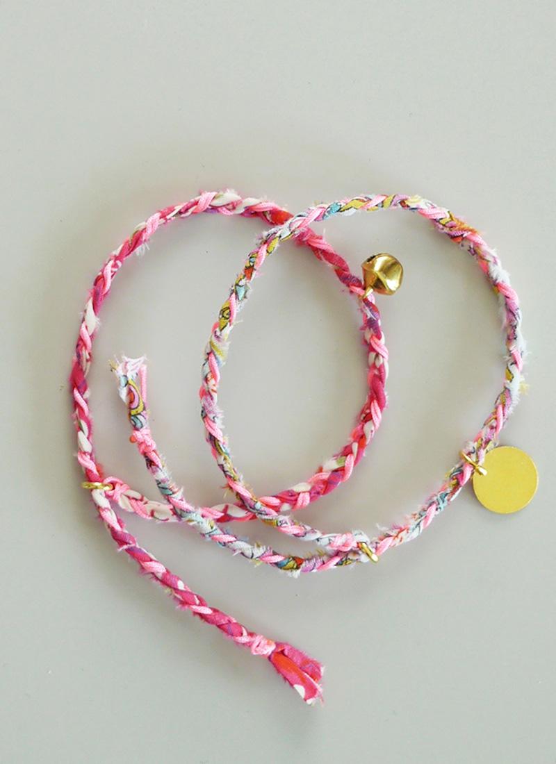 braid bracelet 09.jpg
