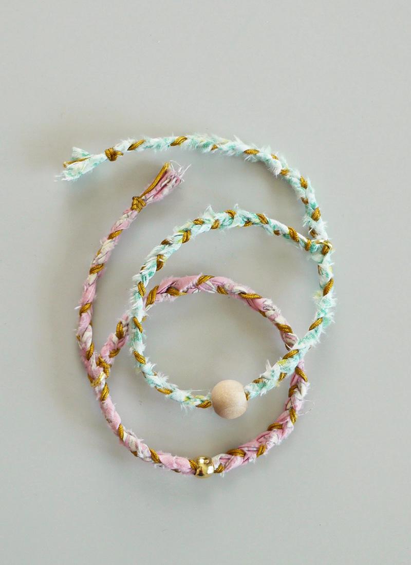 braid bracelet 10.jpg