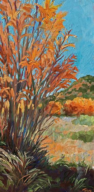 Early Fall in Pilarsm.jpeg