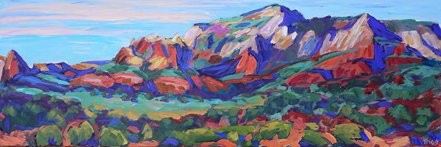 Sedona Valleys.jpeg