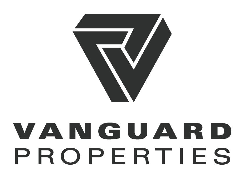 Alek Keytiyev - Real Estate Agent - San Francisco Bay Area - Vanguard Properties