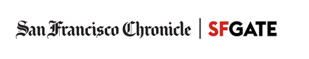Published by San Francisco Chronicle - SFGate