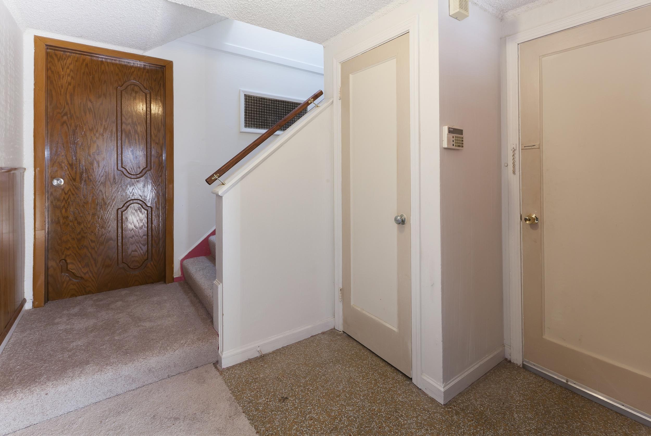 23Esquina Foyer.jpg