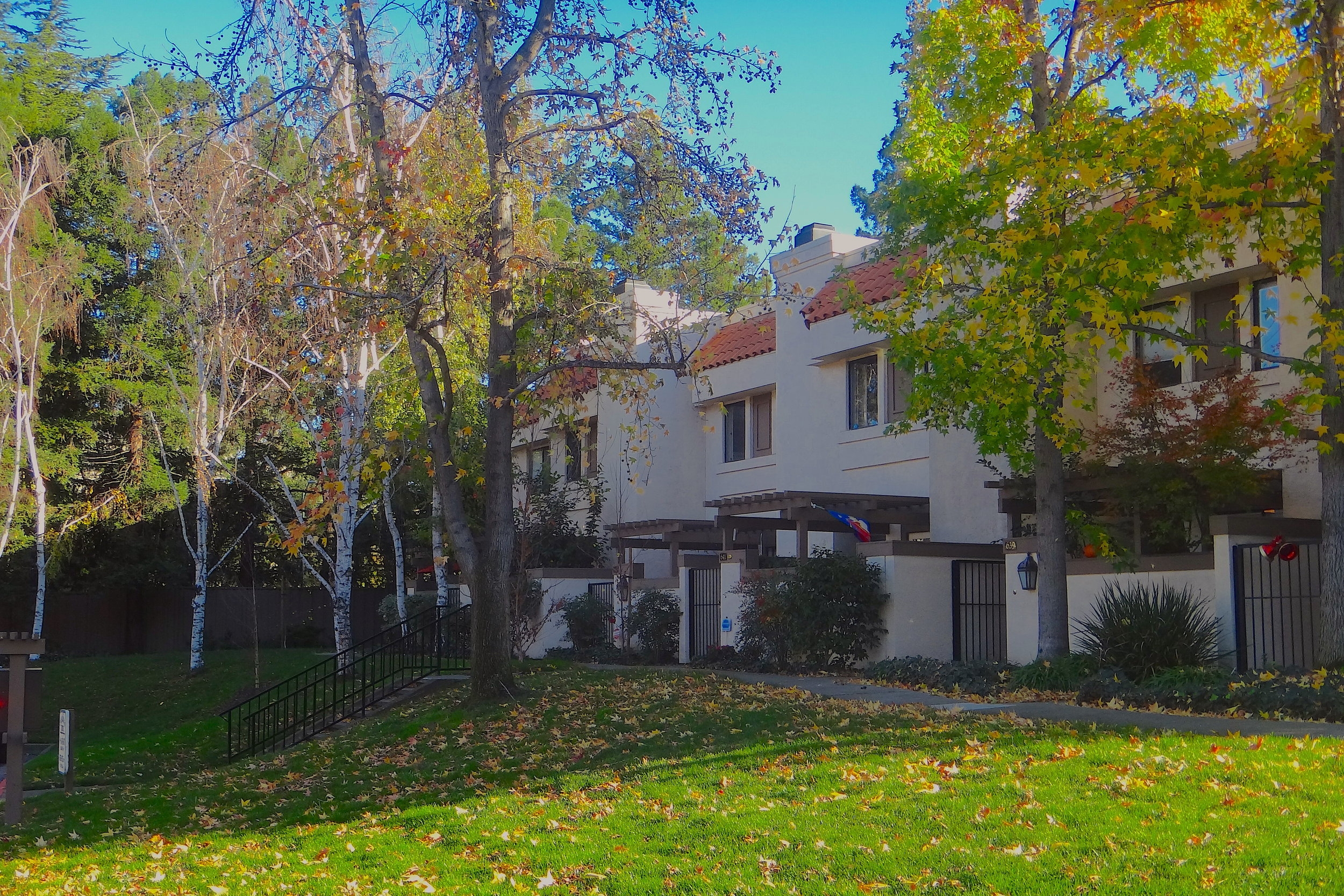 300 Preakness Court sold by Alek Keytiyev - San Francisco Real Estate Agent