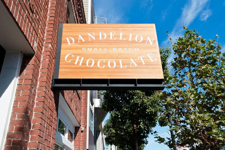 dandelion_chocolate.jpg