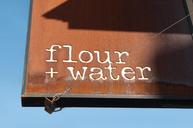 flour_water.jpg