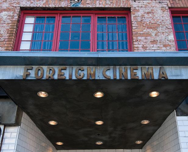 Foreign_Cinema.jpg