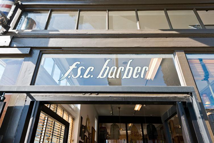 fsc_barber.jpg