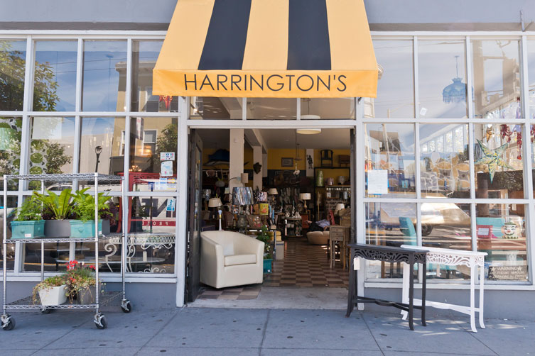 harringtons2.jpg