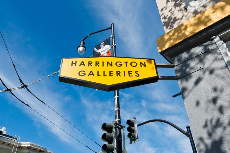 harringtons3.jpg