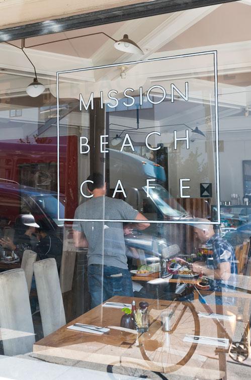 mission_beach_cafe.jpg