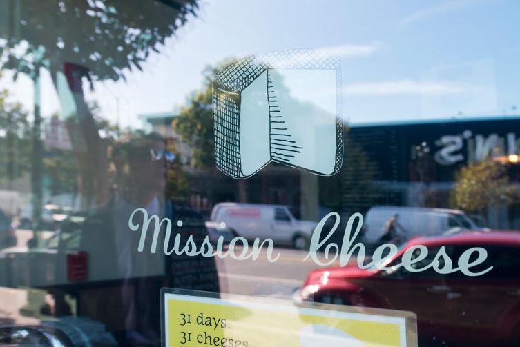missioncheese.jpg