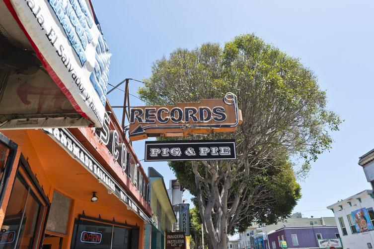 pig-pie-records.jpg