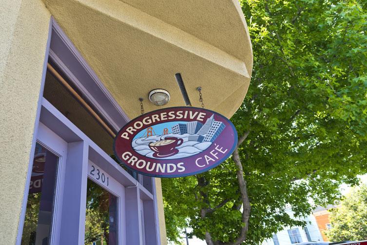 progressive-grounds.jpg
