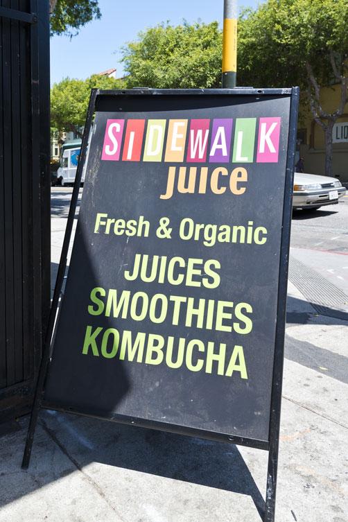 sidewalk-juice.jpg