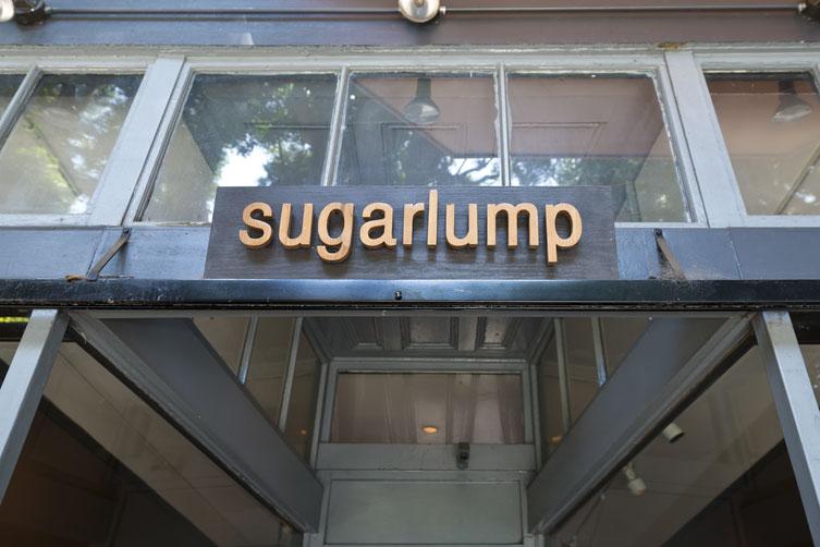 sugar-lump.jpg