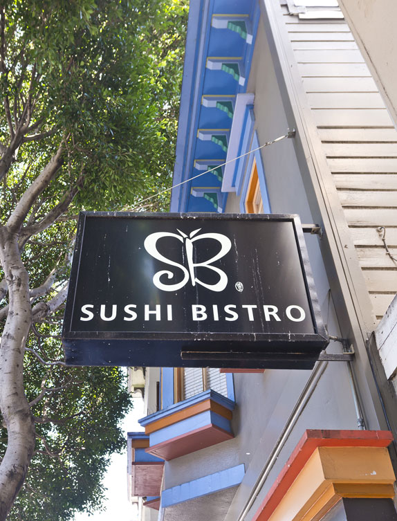 sushi-bistro.jpg
