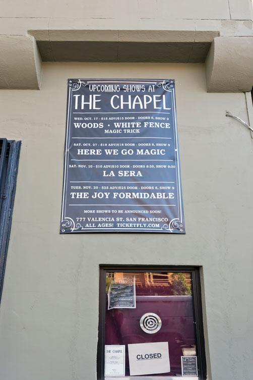 thechapel.jpg