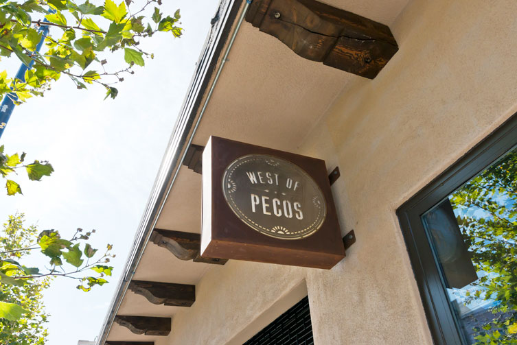 westofpecos.jpg