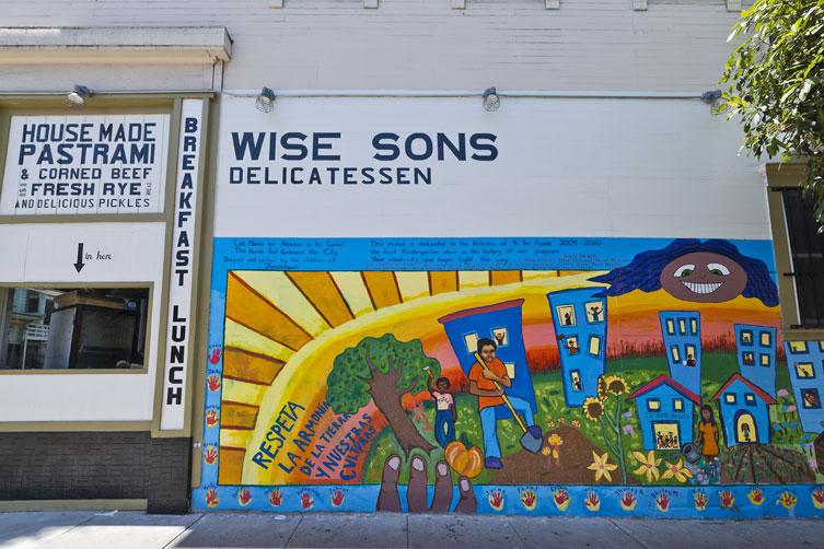 wise-sons.jpg