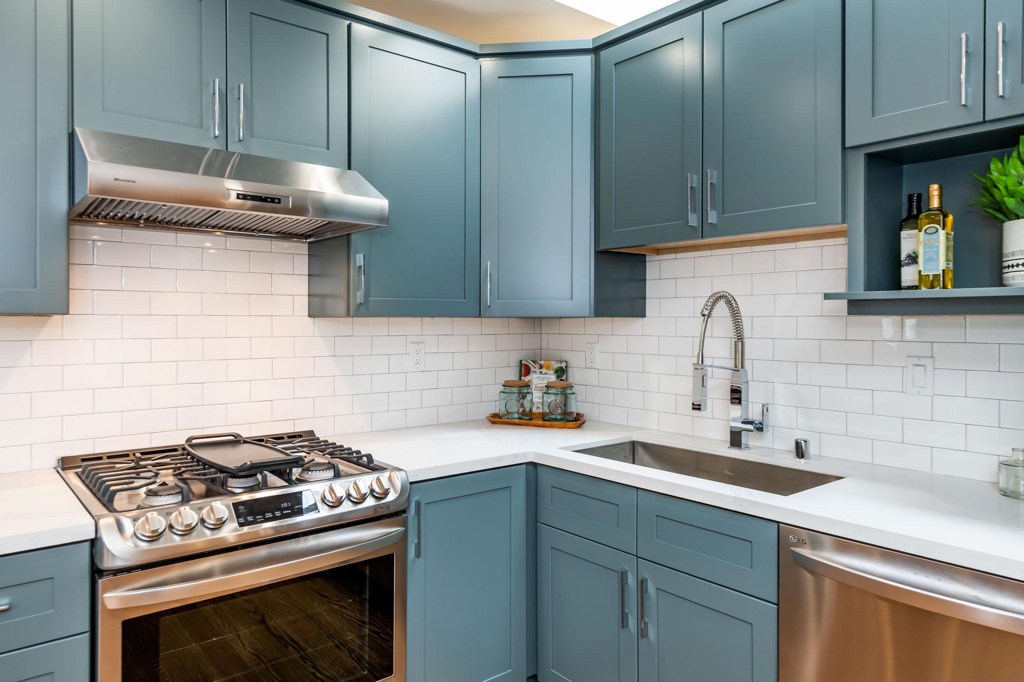 stove-sink.jpg
