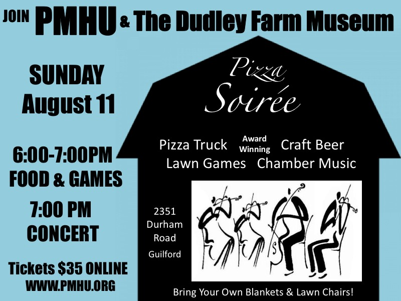 Dudley Farm Pizza Soiree.jpg