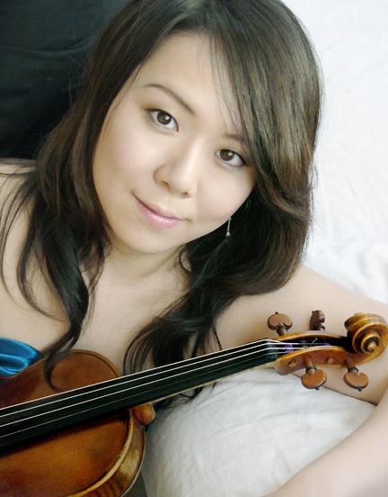 Keiko Tokunaga