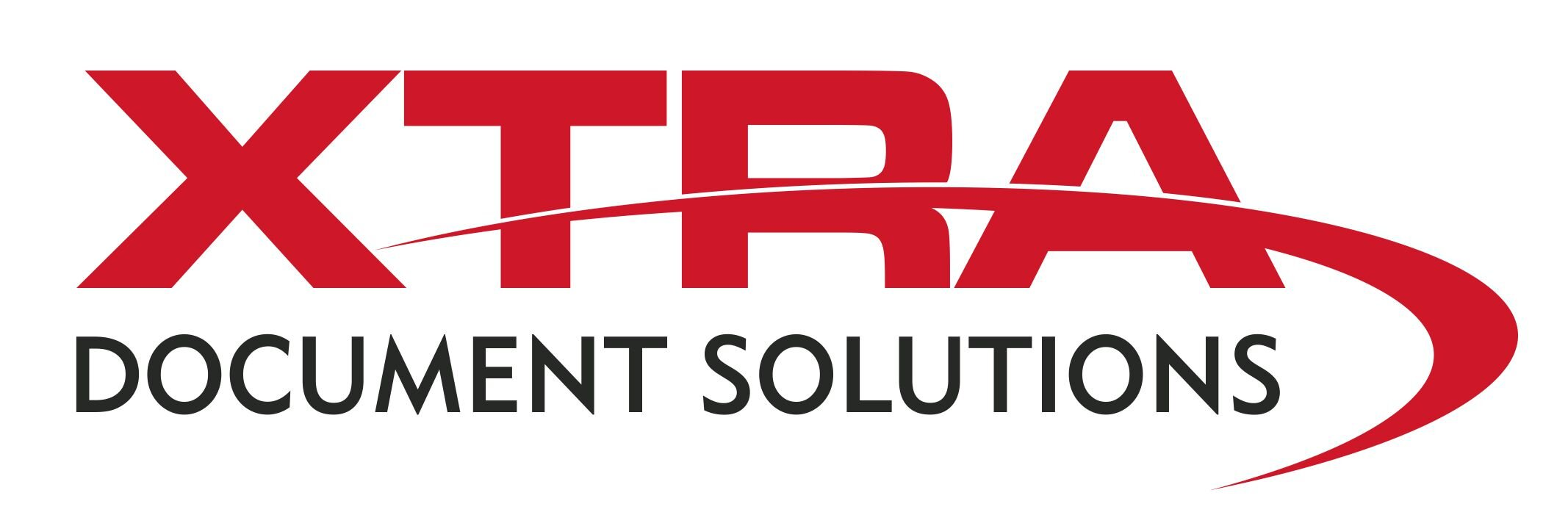 xtra document solutions.jpg