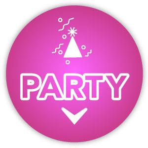 Botón-party.jpg