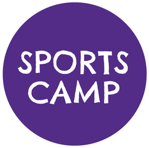 sports camp.png